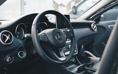 How to Reduce Your Mercedes Repair and Maintenance Costs