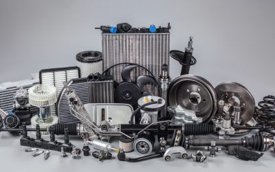 Mercedes-Benz OEM vs Aftermarket Parts: The Facts You Need to Know